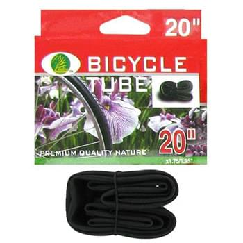"Bicycle Inner Tube For 20"" Tires"