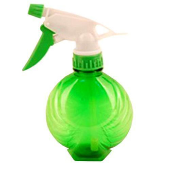 Spray Bottle 15Oz